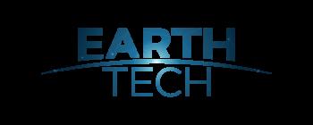 earthtech-logo-colour-network