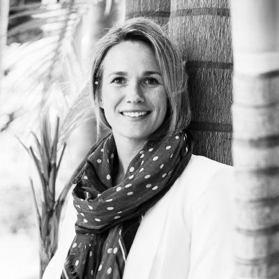 Kate Bennett – Impact Committee